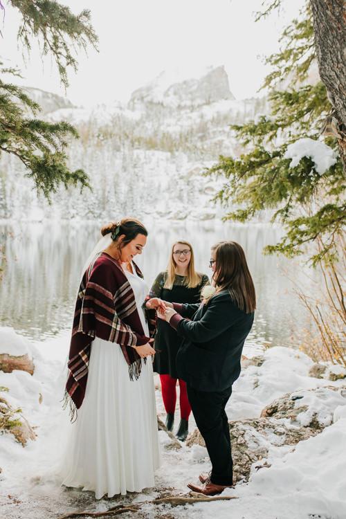 Isabel & Arien - Married - Nathaniel Jensen Photography - Omaha Nebraska Wedding Photograper-243.jpg