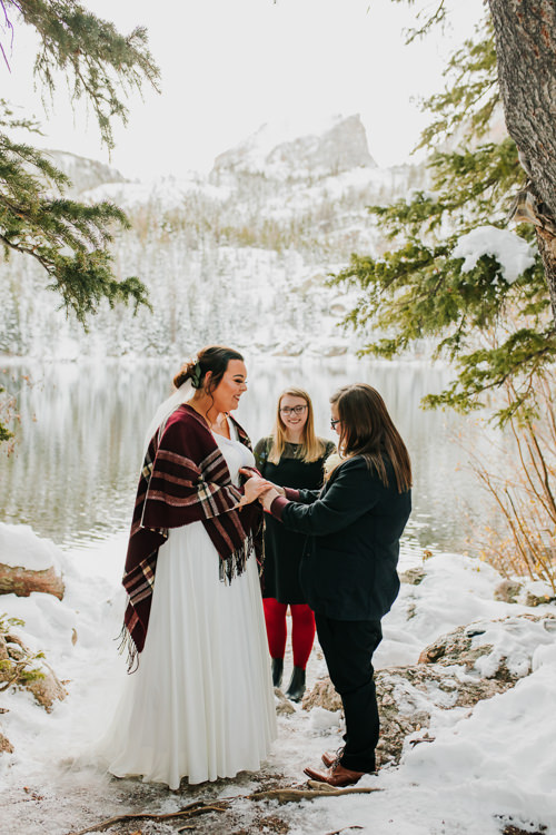 Isabel & Arien - Married - Nathaniel Jensen Photography - Omaha Nebraska Wedding Photograper-246.jpg