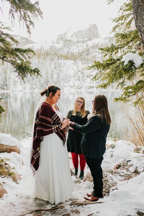 Isabel & Arien - Married - Nathaniel Jensen Photography - Omaha Nebraska Wedding Photograper-248.jpg