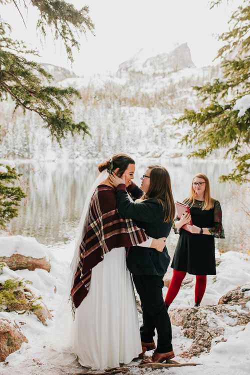 Isabel & Arien - Married - Nathaniel Jensen Photography - Omaha Nebraska Wedding Photograper-251.jpg