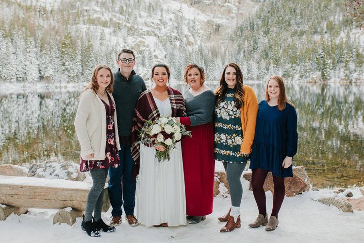 Isabel & Arien - Married - Nathaniel Jensen Photography - Omaha Nebraska Wedding Photograper-254.jpg