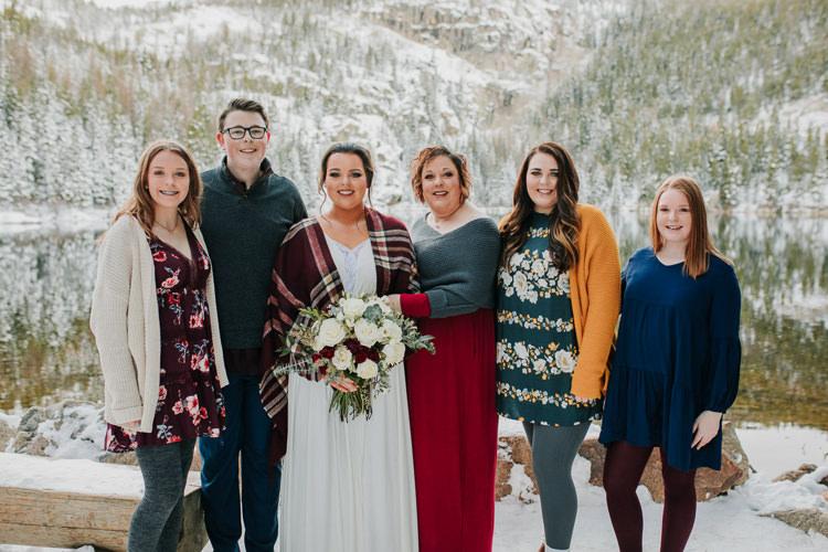 Isabel & Arien - Married - Nathaniel Jensen Photography - Omaha Nebraska Wedding Photograper-255.jpg