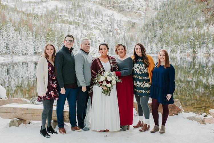 Isabel & Arien - Married - Nathaniel Jensen Photography - Omaha Nebraska Wedding Photograper-256.jpg