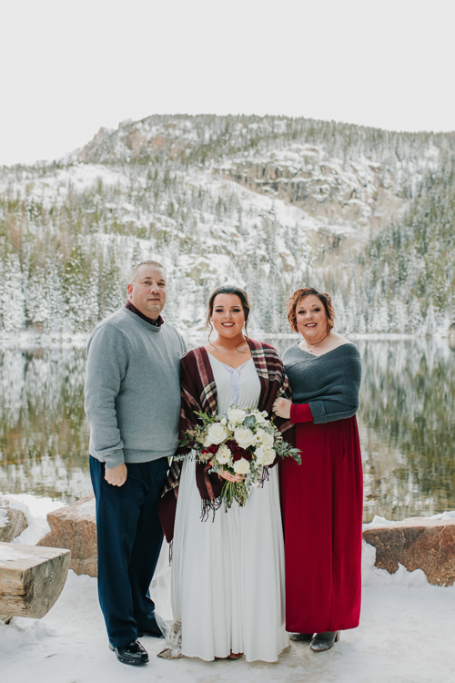 Isabel & Arien - Married - Nathaniel Jensen Photography - Omaha Nebraska Wedding Photograper-262.jpg