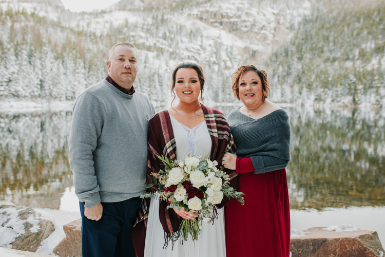 Isabel & Arien - Married - Nathaniel Jensen Photography - Omaha Nebraska Wedding Photograper-263.jpg