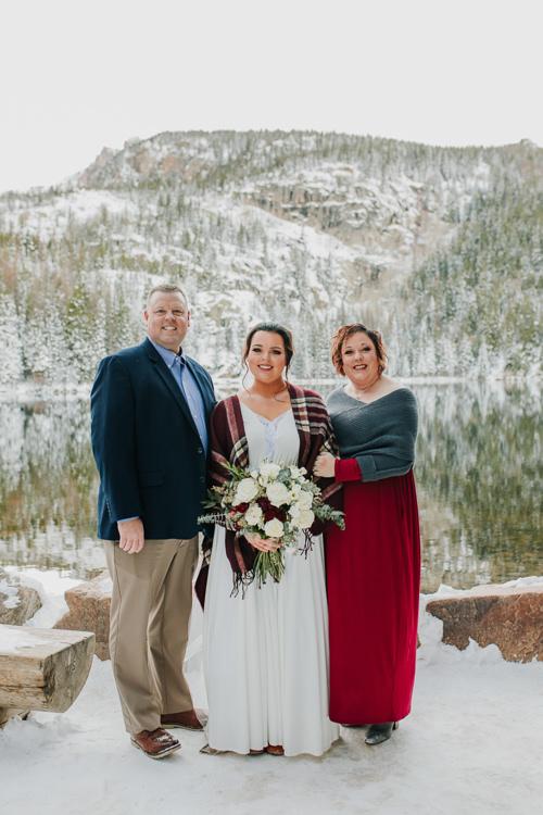 Isabel & Arien - Married - Nathaniel Jensen Photography - Omaha Nebraska Wedding Photograper-264.jpg