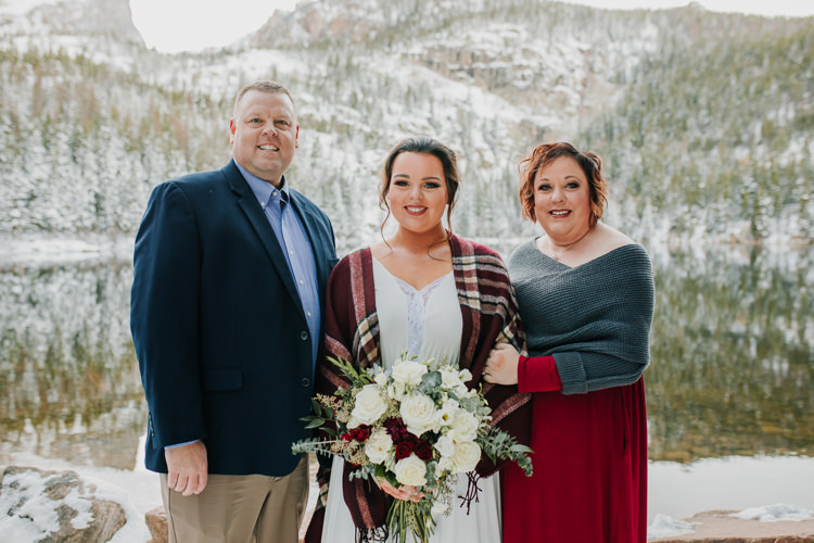 Isabel & Arien - Married - Nathaniel Jensen Photography - Omaha Nebraska Wedding Photograper-265.jpg