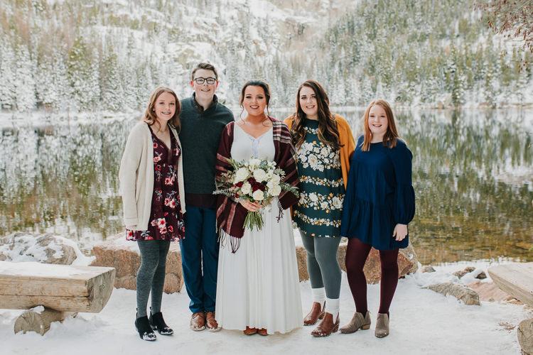 Isabel & Arien - Married - Nathaniel Jensen Photography - Omaha Nebraska Wedding Photograper-266.jpg