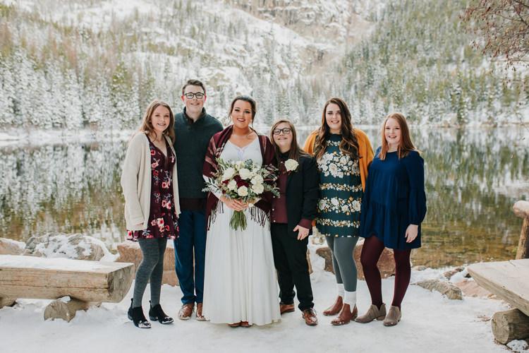 Isabel & Arien - Married - Nathaniel Jensen Photography - Omaha Nebraska Wedding Photograper-268.jpg