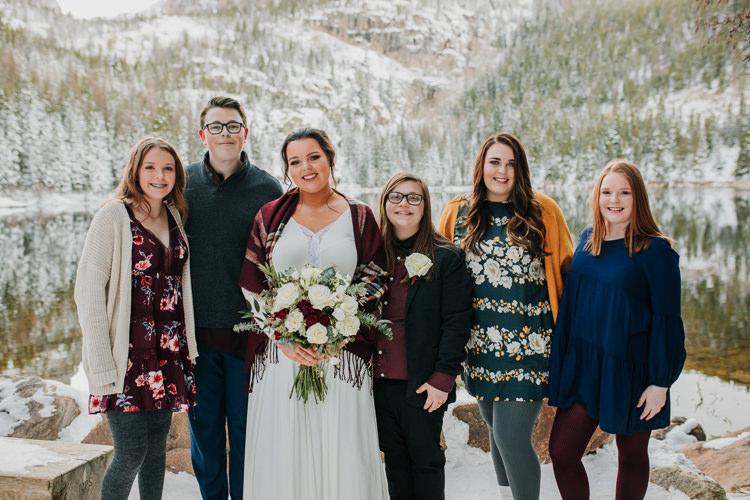 Isabel & Arien - Married - Nathaniel Jensen Photography - Omaha Nebraska Wedding Photograper-269.jpg