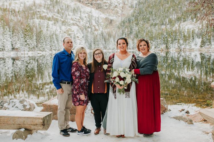 Isabel & Arien - Married - Nathaniel Jensen Photography - Omaha Nebraska Wedding Photograper-280.jpg