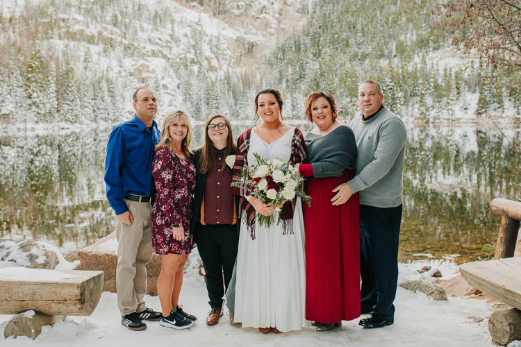 Isabel & Arien - Married - Nathaniel Jensen Photography - Omaha Nebraska Wedding Photograper-281.jpg