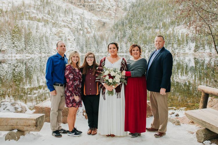 Isabel & Arien - Married - Nathaniel Jensen Photography - Omaha Nebraska Wedding Photograper-282.jpg