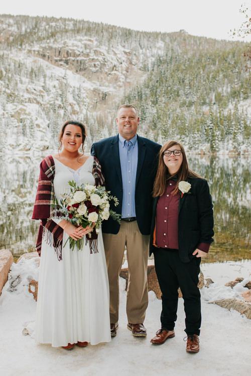 Isabel & Arien - Married - Nathaniel Jensen Photography - Omaha Nebraska Wedding Photograper-283.jpg
