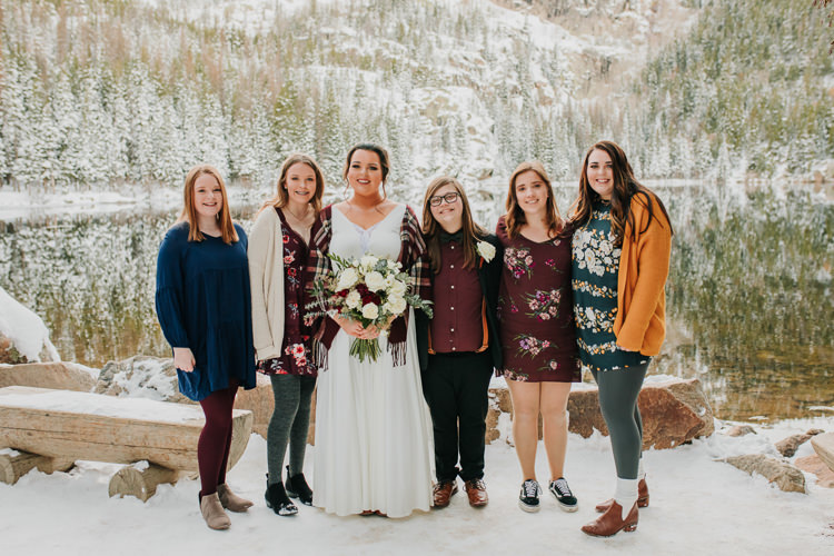 Isabel & Arien - Married - Nathaniel Jensen Photography - Omaha Nebraska Wedding Photograper-285.jpg