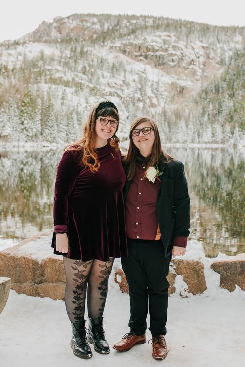Isabel & Arien - Married - Nathaniel Jensen Photography - Omaha Nebraska Wedding Photograper-288.jpg