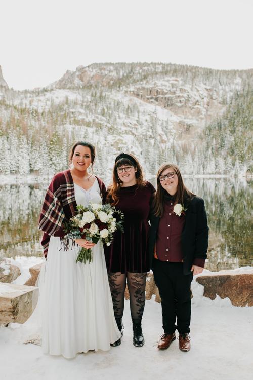 Isabel & Arien - Married - Nathaniel Jensen Photography - Omaha Nebraska Wedding Photograper-290.jpg