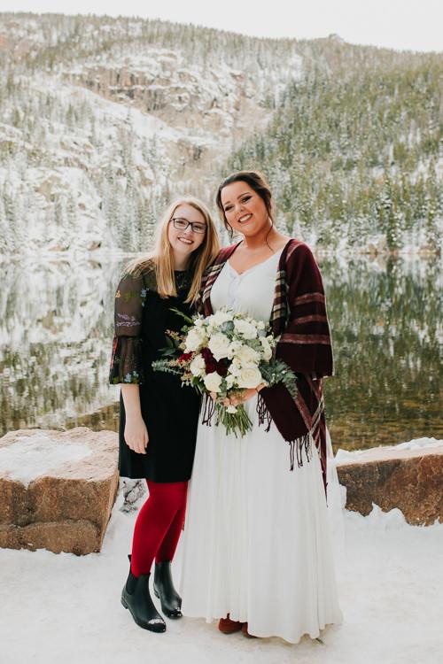 Isabel & Arien - Married - Nathaniel Jensen Photography - Omaha Nebraska Wedding Photograper-291.jpg