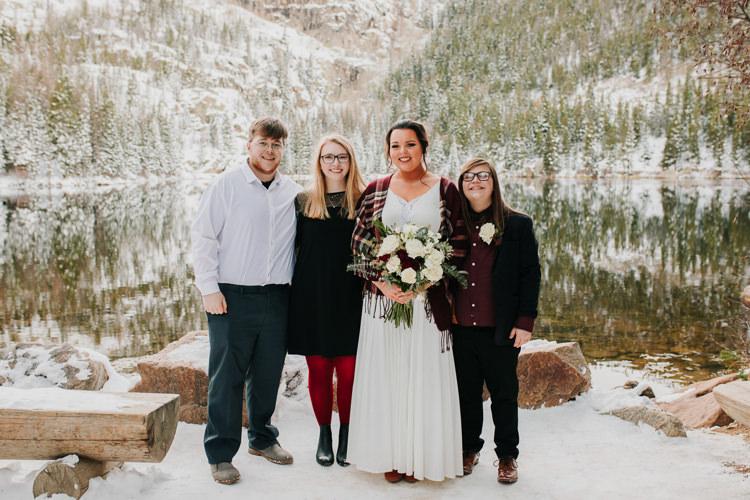 Isabel & Arien - Married - Nathaniel Jensen Photography - Omaha Nebraska Wedding Photograper-295.jpg