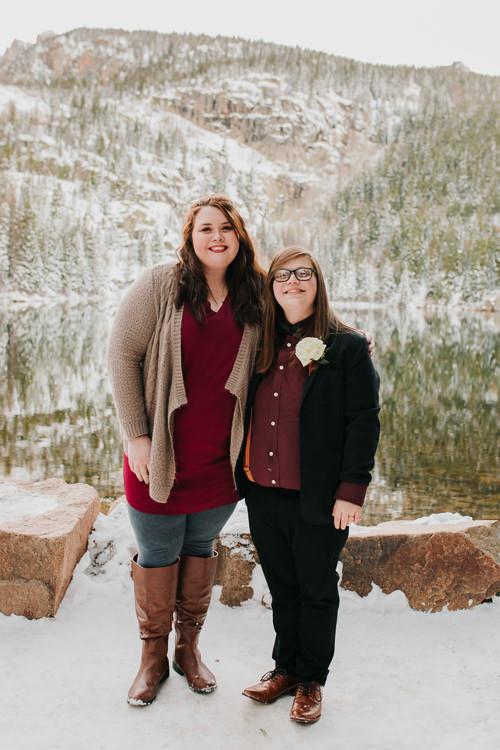 Isabel & Arien - Married - Nathaniel Jensen Photography - Omaha Nebraska Wedding Photograper-298.jpg