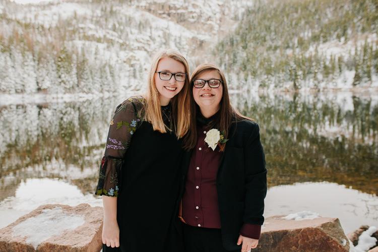 Isabel & Arien - Married - Nathaniel Jensen Photography - Omaha Nebraska Wedding Photograper-297.jpg
