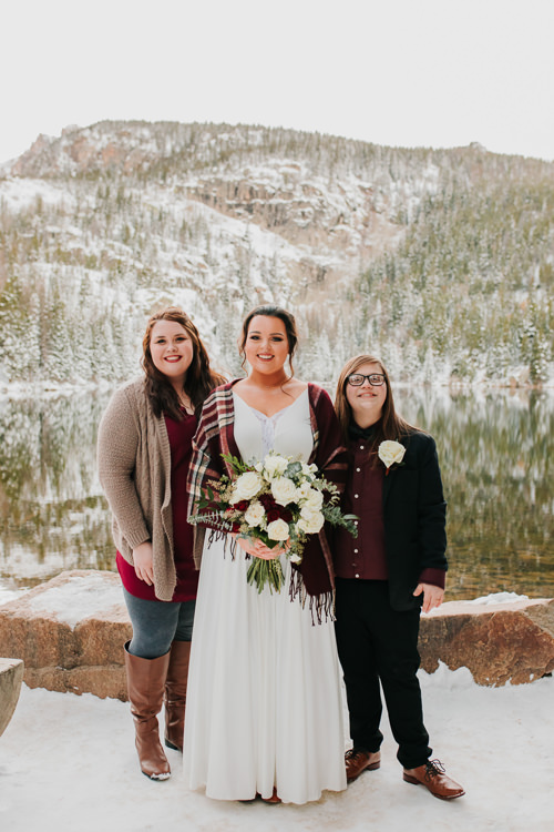 Isabel & Arien - Married - Nathaniel Jensen Photography - Omaha Nebraska Wedding Photograper-300.jpg