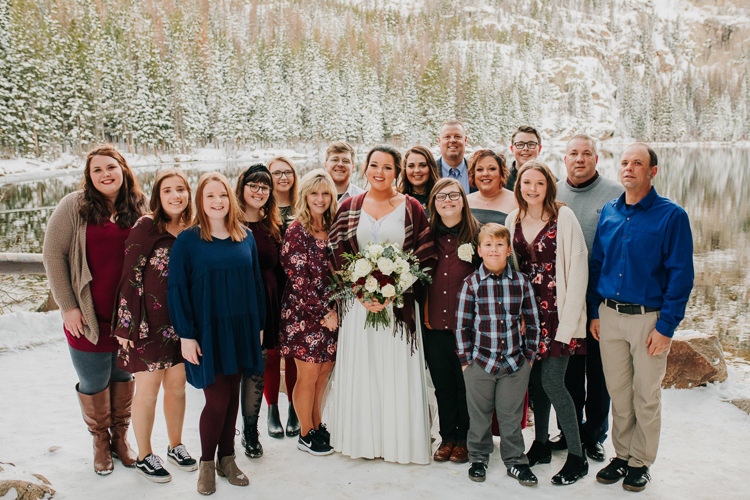 Isabel & Arien - Married - Nathaniel Jensen Photography - Omaha Nebraska Wedding Photograper-302.jpg