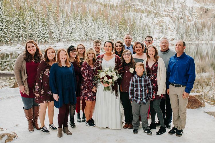 Isabel & Arien - Married - Nathaniel Jensen Photography - Omaha Nebraska Wedding Photograper-304.jpg