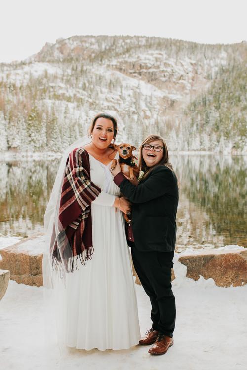 Isabel & Arien - Married - Nathaniel Jensen Photography - Omaha Nebraska Wedding Photograper-305.jpg