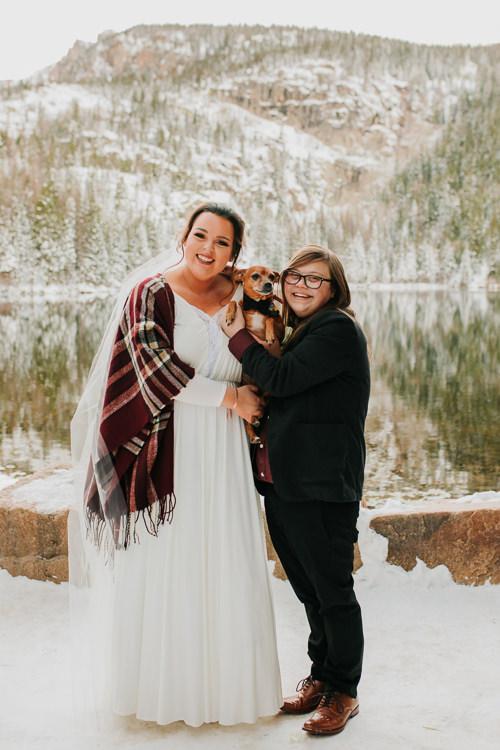 Isabel & Arien - Married - Nathaniel Jensen Photography - Omaha Nebraska Wedding Photograper-307.jpg