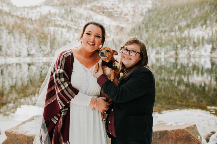 Isabel & Arien - Married - Nathaniel Jensen Photography - Omaha Nebraska Wedding Photograper-309.jpg