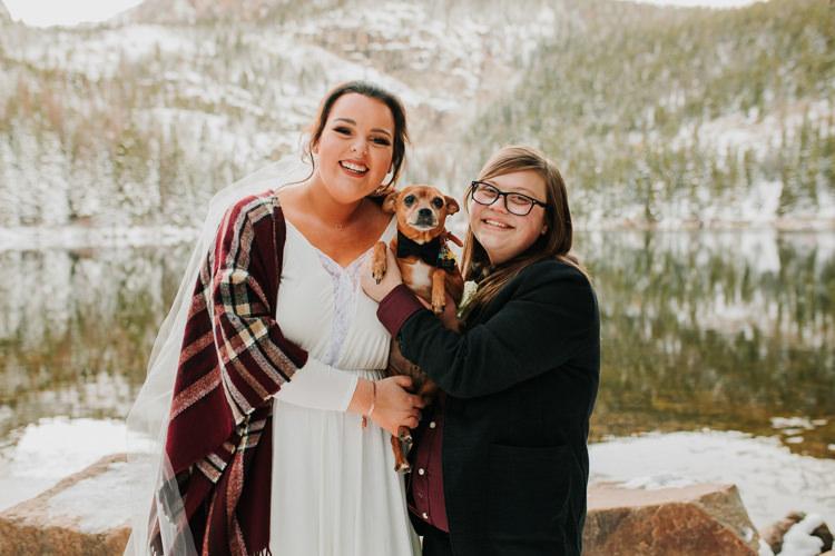 Isabel & Arien - Married - Nathaniel Jensen Photography - Omaha Nebraska Wedding Photograper-310.jpg