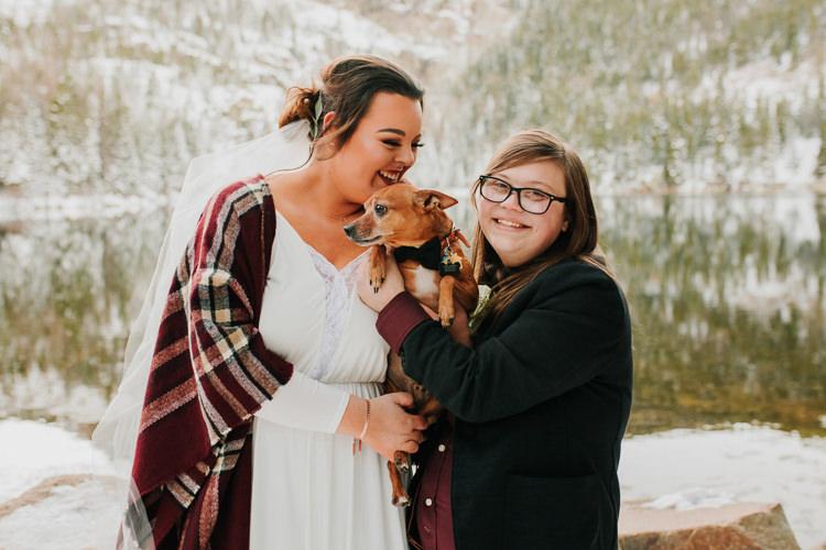 Isabel & Arien - Married - Nathaniel Jensen Photography - Omaha Nebraska Wedding Photograper-311.jpg