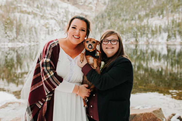 Isabel & Arien - Married - Nathaniel Jensen Photography - Omaha Nebraska Wedding Photograper-312.jpg