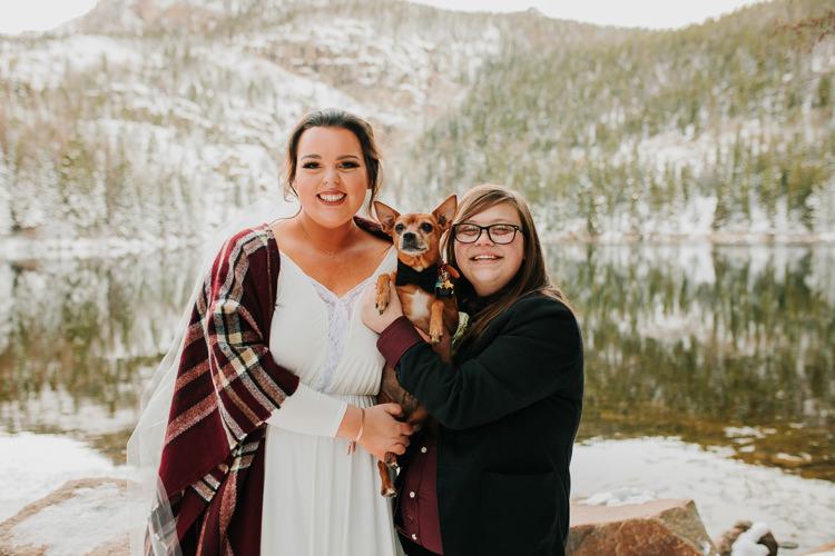 Isabel & Arien - Married - Nathaniel Jensen Photography - Omaha Nebraska Wedding Photograper-313.jpg