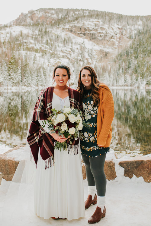 Isabel & Arien - Married - Nathaniel Jensen Photography - Omaha Nebraska Wedding Photograper-316.jpg