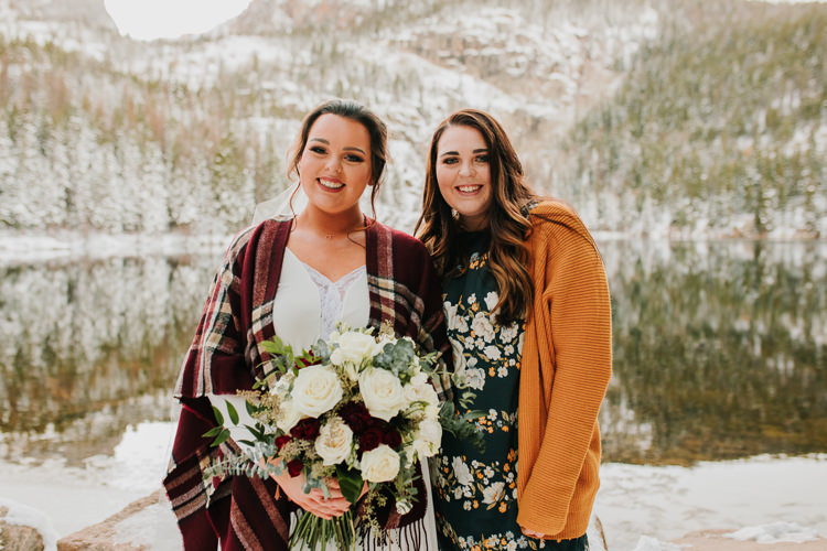 Isabel & Arien - Married - Nathaniel Jensen Photography - Omaha Nebraska Wedding Photograper-317.jpg