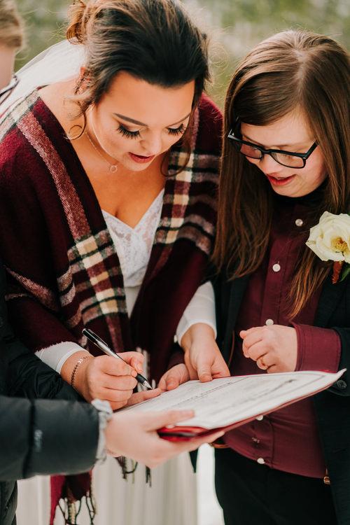 Isabel & Arien - Married - Nathaniel Jensen Photography - Omaha Nebraska Wedding Photograper-320.jpg