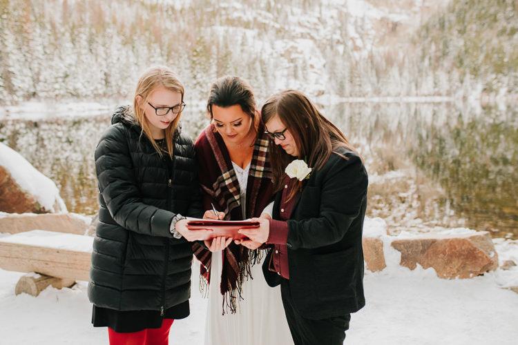 Isabel & Arien - Married - Nathaniel Jensen Photography - Omaha Nebraska Wedding Photograper-323.jpg
