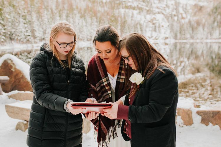 Isabel & Arien - Married - Nathaniel Jensen Photography - Omaha Nebraska Wedding Photograper-325.jpg