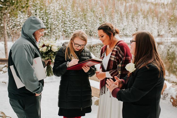 Isabel & Arien - Married - Nathaniel Jensen Photography - Omaha Nebraska Wedding Photograper-329.jpg