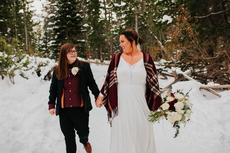 Isabel & Arien - Married - Nathaniel Jensen Photography - Omaha Nebraska Wedding Photograper-335.jpg