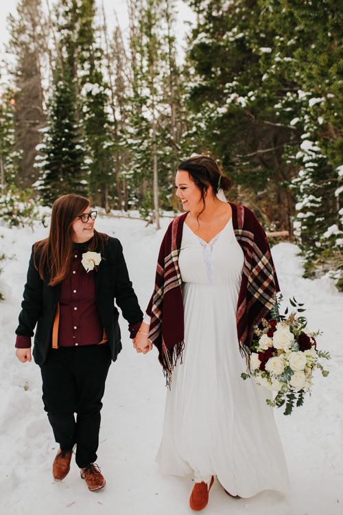 Isabel & Arien - Married - Nathaniel Jensen Photography - Omaha Nebraska Wedding Photograper-336.jpg