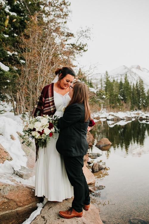 Isabel & Arien - Married - Nathaniel Jensen Photography - Omaha Nebraska Wedding Photograper-337.jpg