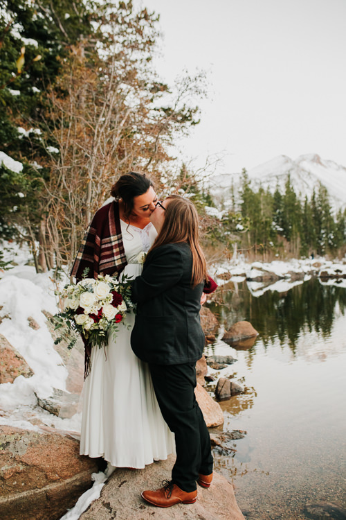 Isabel & Arien - Married - Nathaniel Jensen Photography - Omaha Nebraska Wedding Photograper-338.jpg