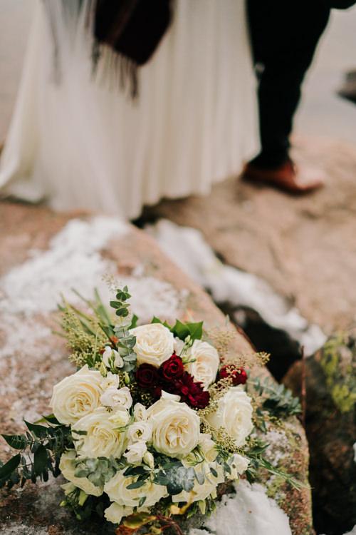 Isabel & Arien - Married - Nathaniel Jensen Photography - Omaha Nebraska Wedding Photograper-339.jpg