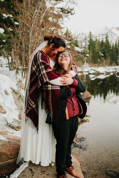 Isabel & Arien - Married - Nathaniel Jensen Photography - Omaha Nebraska Wedding Photograper-342.jpg