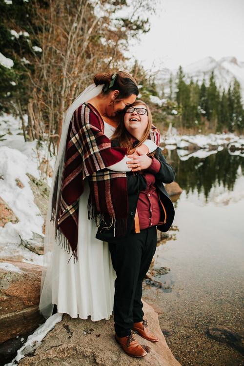Isabel & Arien - Married - Nathaniel Jensen Photography - Omaha Nebraska Wedding Photograper-343.jpg