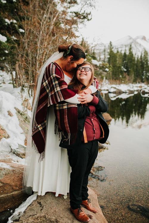 Isabel & Arien - Married - Nathaniel Jensen Photography - Omaha Nebraska Wedding Photograper-344.jpg
