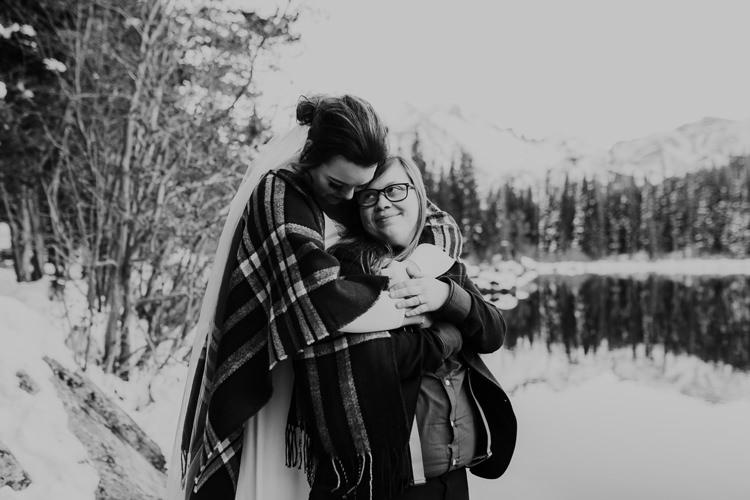 Isabel & Arien - Married - Nathaniel Jensen Photography - Omaha Nebraska Wedding Photograper-352.jpg